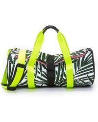 Monreal London - Palm Warrior Bag - Lyst