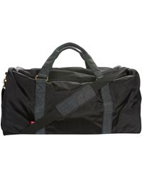 Flud Watches The Mayor Duffle Sneaker Bag - Lyst