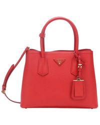 prada white handbags - Prada Shoulder Bags | Lyst?