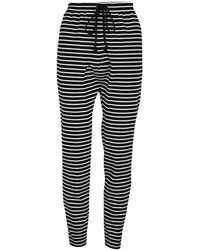 The Fifth Label - Women's Laguna Track Trousers - Lyst