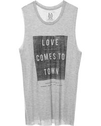 """Zoe Karssen 