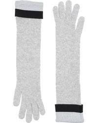 Jo No Fui - Gloves - Lyst