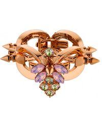 Mawi Firefly Bracelet - Lyst