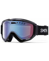 Smith Optics - Knowledge Otg Kn4zbk16 - Lyst