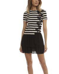 Thakoon | Pleated Dress | Lyst