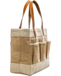 Apolis | Garden Bag | Lyst