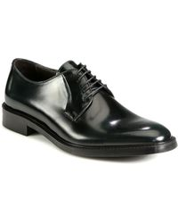 To Boot - Callahan Blucher Oxford - Lyst