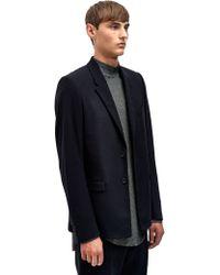 Damir Doma Mens Juniata Two Button Jacket - Lyst