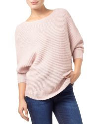 Phase Eight - Elaina Sweater - Lyst