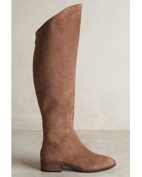 Dolce Vita Meris Boots - Lyst