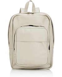 Common Projects - Men's Zip-around Backpack - Lyst