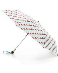 Marc Jacobs - Arrowhead Umbrella - Lyst
