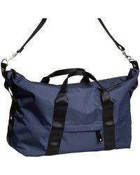 H&M - Weekend Bag - Lyst