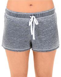 Roudelain - Plus Vintage Wash Boxer Shorts - Lyst