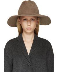 Women s Albertus Swanepoel Hats Online Sale 941a8621d50