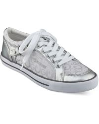 G by Guess Women'S Oulala Sneakers - Lyst