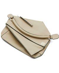Loewe | Puzzle Bag | Lyst