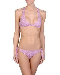 Emamó Bikini - Lyst