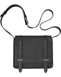Hermès Steve Caporal - Lyst
