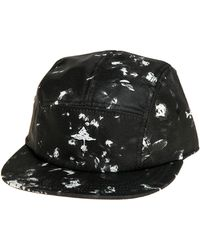 LRG The Honorary Scumbag 5 Panel Hat - Lyst