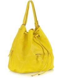 98eab6709df1 Lyst - Shop Women s Jérôme Dreyfuss Bags from  560 - Page 50