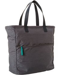 Marc By Marc Jacobs Take Me Homme Tote - Lyst
