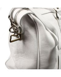 Nine2Twelve - Handbag Woman - Lyst
