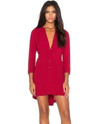 Geometric maxi dress bella luxx