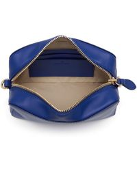 Mulberry | Blossom Pochette With Strap | Lyst