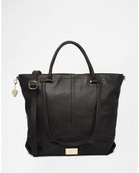 Marc B. - Shopper Tote Bag - Lyst