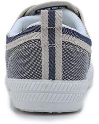 Volley Australia - Simon Miller X Volley International Sneakers - Lyst