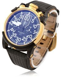 CT Scuderia - Watch Collection - Lyst