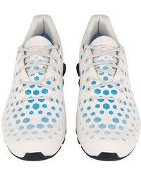 Porsche Design - Bounce S4 2.0 Running Shoe - Lyst