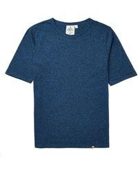 Cheap Monday Rocky Oversize T Shirt - Lyst