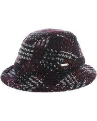Celine Hat - Lyst
