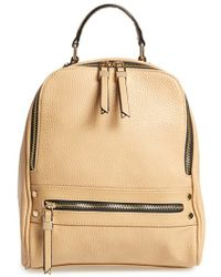 Phase 3 - 'city' Backpack - Lyst