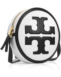 Tory Burch Jessica Canteen - Lyst