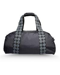 Eastpak For 10 Corso Como Travel & Duffel Bag - Lyst