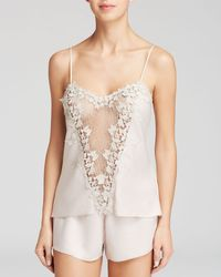 Flora Nikrooz Showstopper Cami Set - Lyst