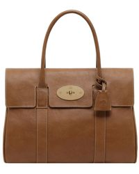 Mulberry - Pocket Bayswater - Lyst