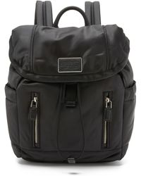 Marc By Marc Jacobs - Palma Backpack - Lyst