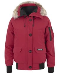 Canada Goose expedition parka replica price - Canada Goose Chilliwack | Shop Canada Goose Chilliwack Jackets on ...