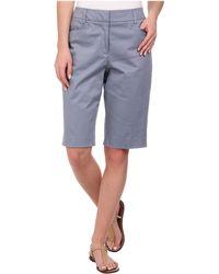 Pendleton Trudy Shorts - Lyst
