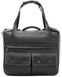 Lexdray - 'london' Garment Bag - Lyst