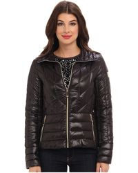 Vince Camuto jackets casual jackets - Lyst
