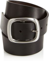 Robert Graham - Danton Reversible Belt - Compare At $78 - Lyst