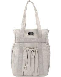EA7 - Shoulder Bag - Lyst