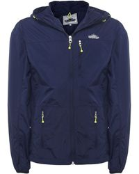 Penfield Chevak Pack Jacket - Lyst