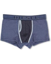 Diesel Divine Trunk Fqg - Lyst
