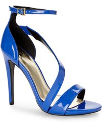 Lust For Life - Blue Glory Sandal - Lyst